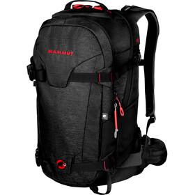 Mammut Nirvana Ride Backpack 22l black